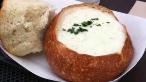 clamchowdersourdoughbread