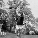 football-robert-catches-jacks-pass-in-mclean-va
