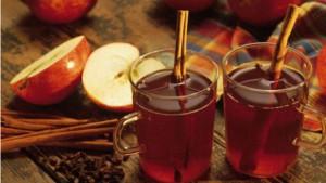 hot_apple_cider_beskuren
