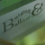 Burgon-and-Ball