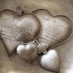 Hearts Memoire