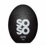 Soso-salt-black