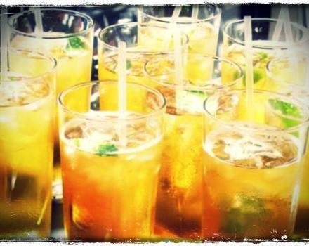 Iced-Tea-fixed