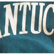 Nantucket_small