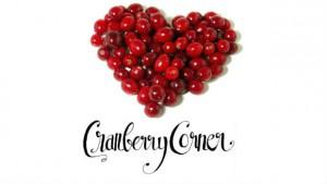 cranberry_heart_with_handwritten_logo