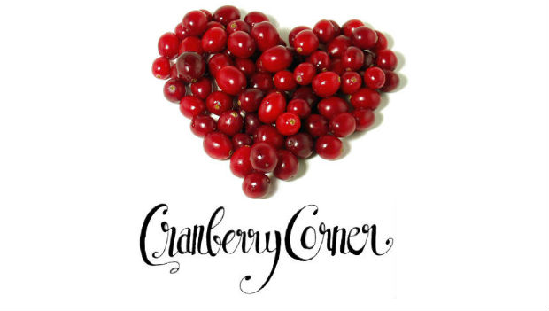 cranberry_heart_with_handwritten_logo