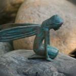 ironfairy_chloe_stones_2