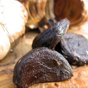 photos+wordpress+black+garlic+4