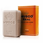 Claus-porto-musgo-real-mens-body-soap-sabonete-para-homem-Orange-Amber-800x800