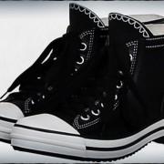 sneaker_wellie fix 620x350