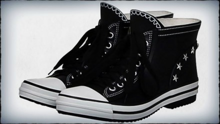 sneaker_wellie fix 620x350
