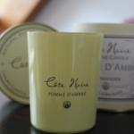the-best-scented-candles-cote-noire-3761776