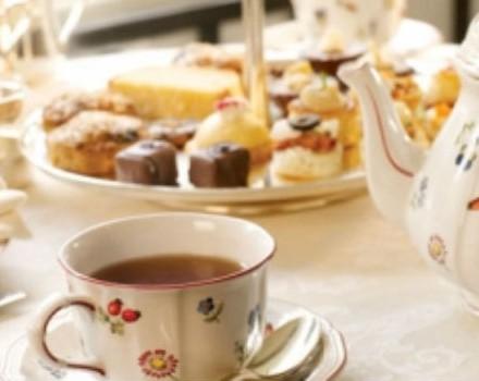 afternoon tea 620