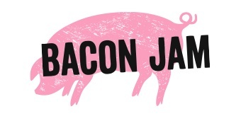 bacon jam logo