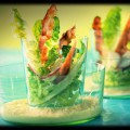 caesarsallad_2_caesar_salad_salladskrydda-herbaria-sos-design
