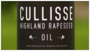 Rapeseed Oil 620x350