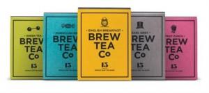 brew-tea
