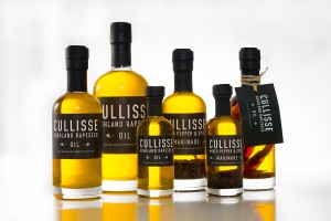 cullisse-highland-rapeseed-oil-group