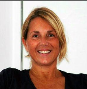 Anna Bressen-Wallmark