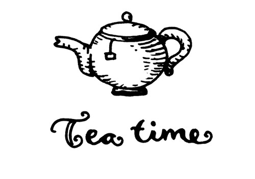 stamp_tea.time