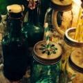 mason jars 620x350