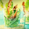 caesarsallad_3_caesar_salad_salladskrydda-herbaria-sos-design