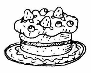 samp_cake