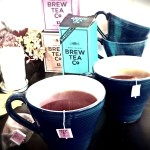 brew-tea-high-afternoon-tea