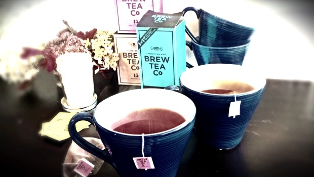 brew-tea-high-afternoon-tea-620x350