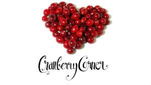 cranberry_heart_with_handwritten_logo1