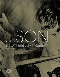 json-ett-latt-turbulent-portratt