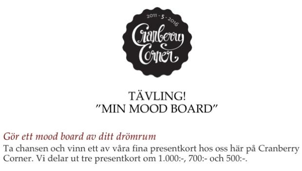 contest-moodboard-620x350