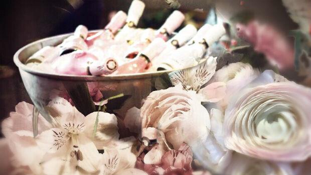 blommor o bubbel 2 620x350