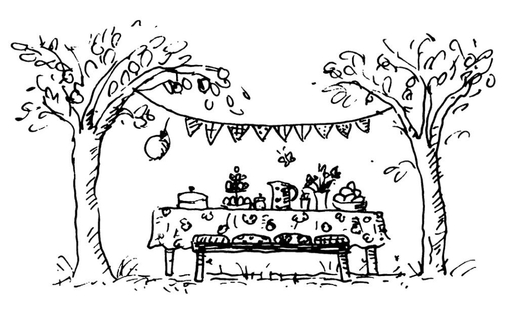 trädgårdsbord_liten